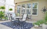 13071 S Widmer Street, Olathe in Johnson, KS County, KS 66062 Home for Sale